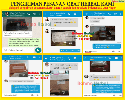 katalog rahma herbal, katalog obat rahma herbal, katalog testimoni rahma herbal, katalog pengobatan rahma herbal