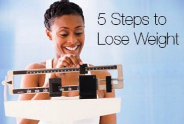 5 Tips on How to Choose a Great Weight Loss Program