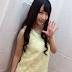 미사토 아리사 美里有紗 Arisa Misato 은퇴!