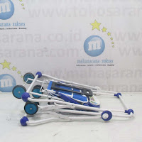 tajimaku baby swing chair stroller