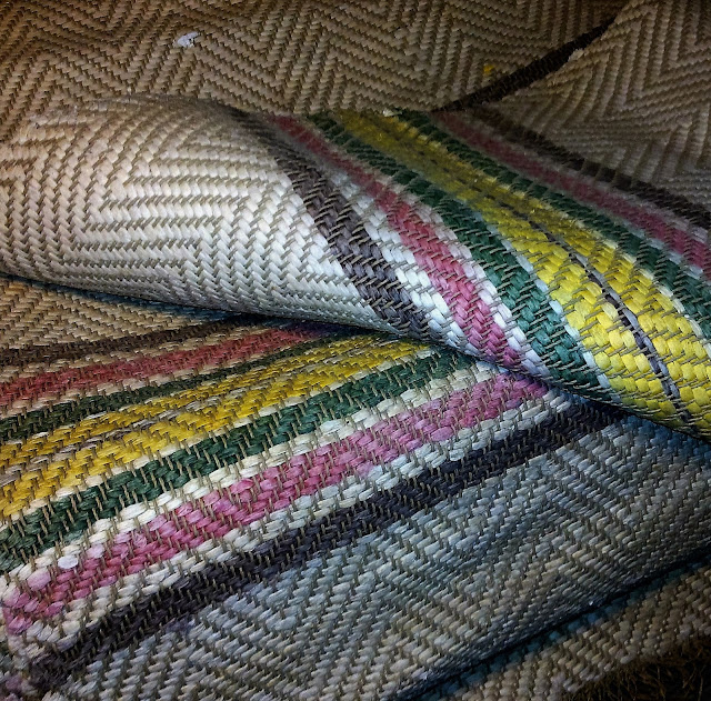 paperinarumatto, äidin matto