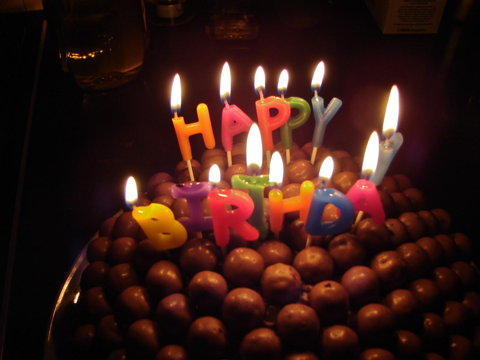 Happy Birthday Cake Gif With Name Edit