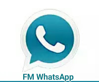 DOWNLOAD: FMWhatsapp V4.83 Latest Version.apk - (Free Download)