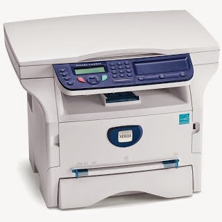copiers for office use