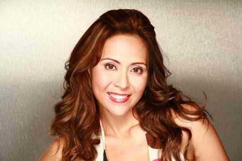 List of Rachel Alejandro Aguilar Songs