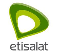 How to transfer Megabyte on Etisalat