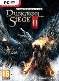dungeon-siege-3-collection-pc-cover-www.ovagames.com