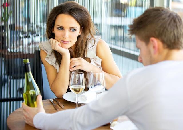 Test delle donne per capire gli uomini: i test della manipolazione