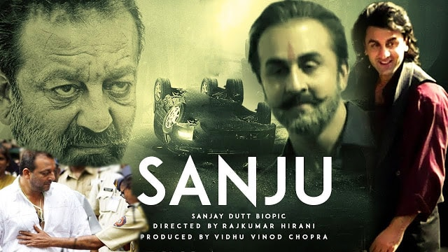 Sanju watch full movie online