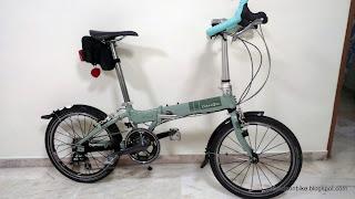 http://handsonbike.blogspot.sg/p/dahon-vitesse-x20-tt.html