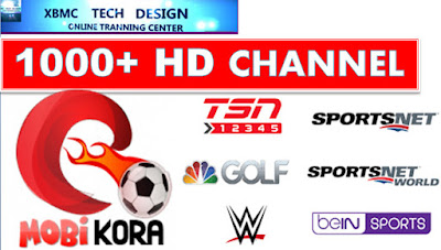 Download Mobikora IPTV APK- FREE (Live) Channel Stream Update(Pro) IPTV Apk For Android Streaming World Live Tv ,TV Shows,Sports,Movie on Android Quick MobiKora IPTV APK- FREE (Live) Channel Stream Update(Pro)IPTV Android Apk Watch World Premium Cable Live Channel or TV Shows on Android
