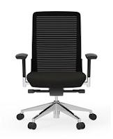 Cherryman Eon Chair