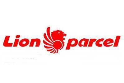 Lowongan PT. Lion Parcel Pekanbaru Maret 2019