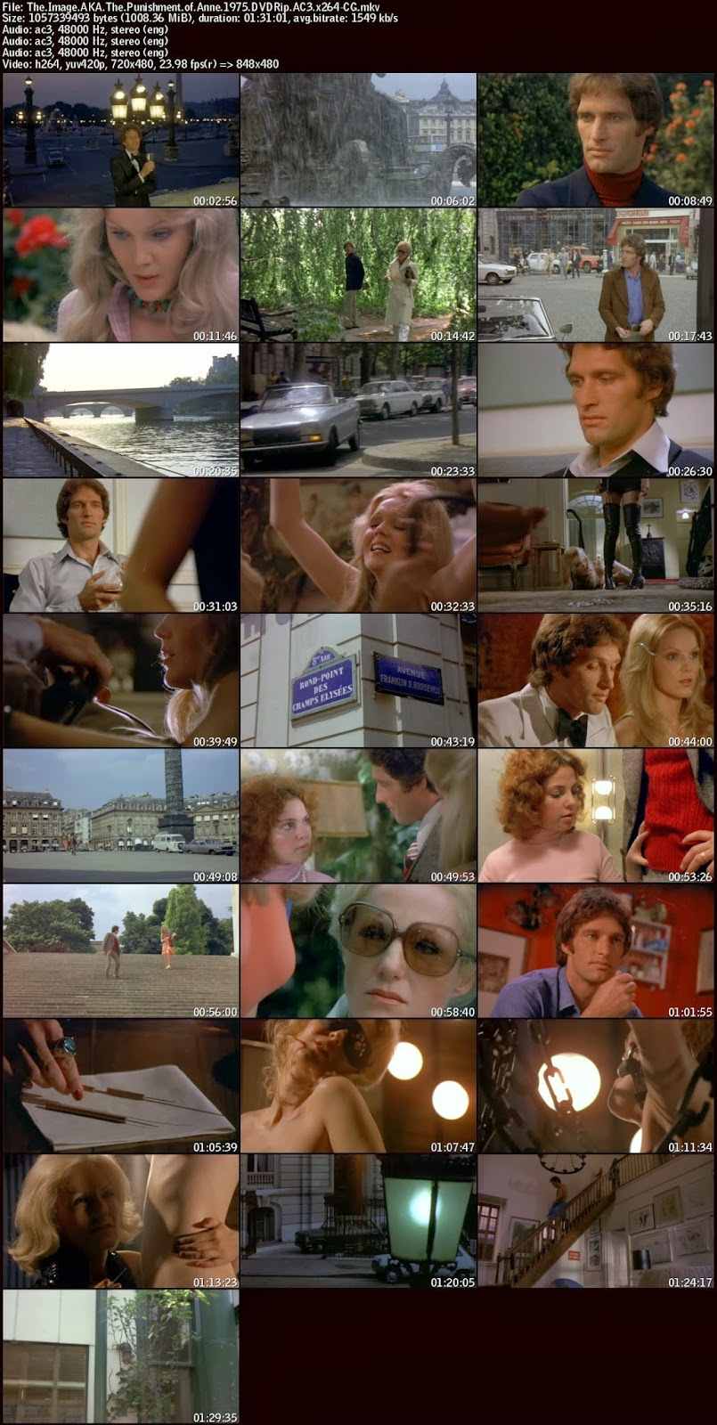 the image 1975 movie online