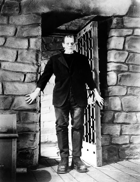 """the importance of companionship in frankenstein a novel by mary shelley The importance of companionship essay 901 words 