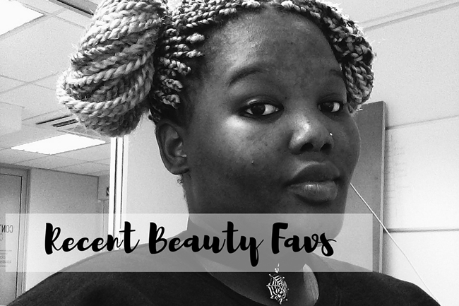 beauty bloggers south africa, plus size beauty blogger, south african beauty blogger, black girls who blog, grey box braids,