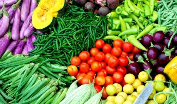 Peluang Usaha Jual Sayur Mayur Dan Tips Menjalankan
