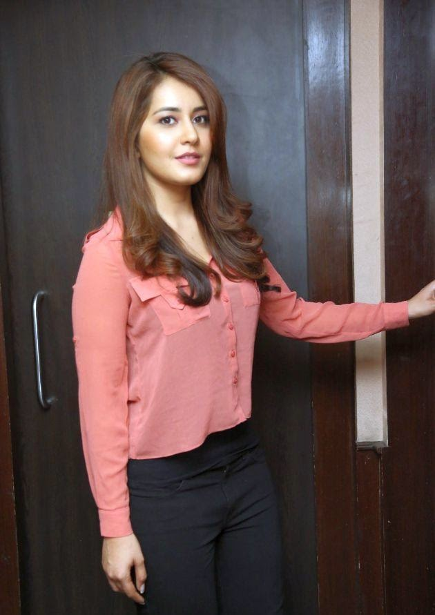 Rashi Khanna Latest photos gallery