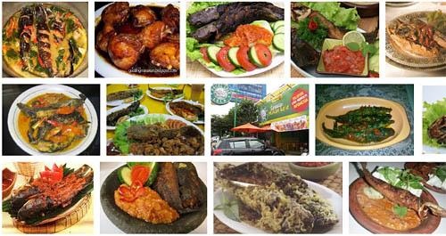 Diet Sehat Bagi Penderita Diabetes di Bulan Ramadhan