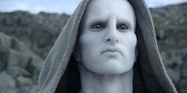 teoria _extraterrestres_origen_del_hombre