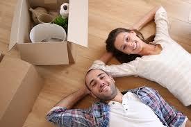 morar junto ou casar