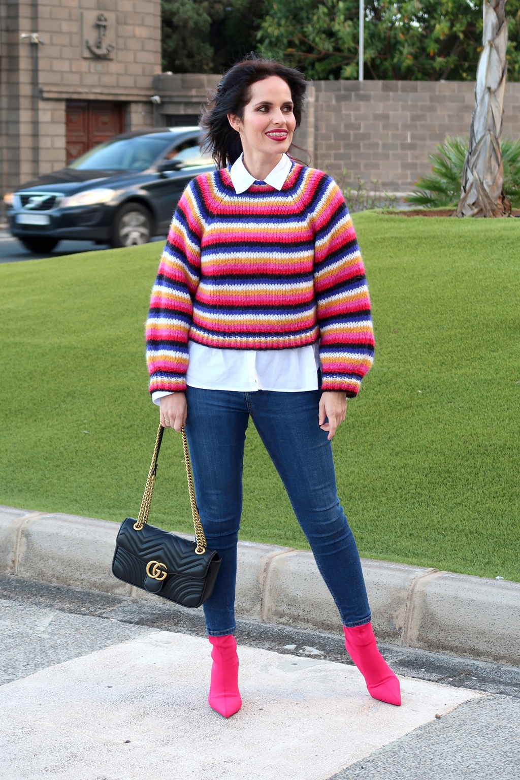 zara-colorful-stripes