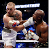 Floyd Mayweather and Conor McGregor Fight Highlights
