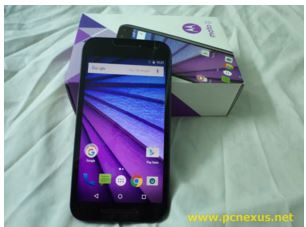 Moto G 3rd Generation Tips, Tricks And Hidden Secrets