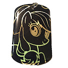 My Little Pony Applejack Series 1 Dog Tag
