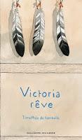 http://perfect-readings.blogspot.fr/2015/03/timothee-de-fombelle-victoria-reve-avis.html