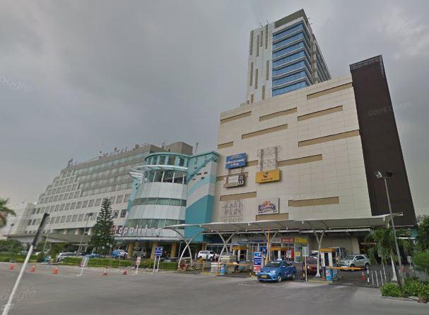 Lokasi Atm Bni Cdm Crm Setor Tarik Tunai Bekasi