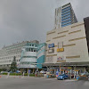 Lokasi ATM BNI CDM & CRM Setor + Tarik Tunai BEKASI