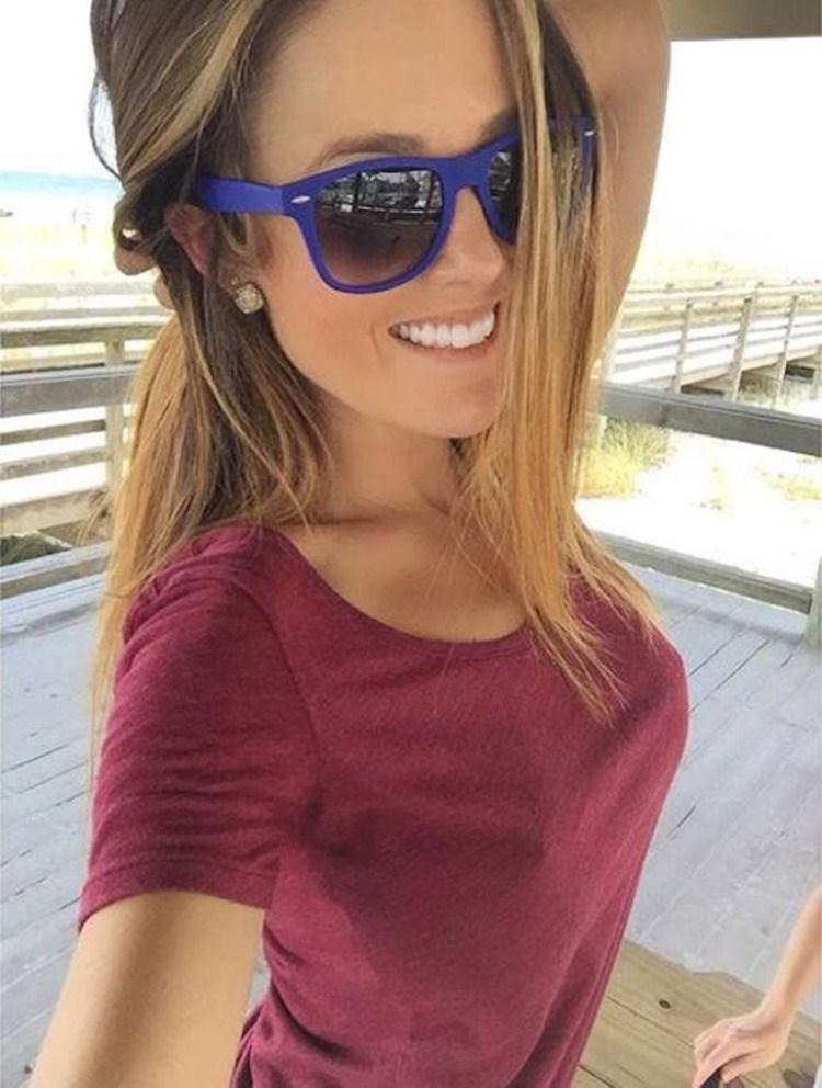 Melhore sua semana com mulheres lindas - 31
