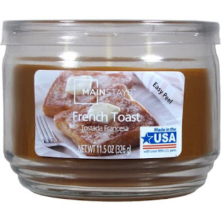https://www.walmart.com/ip/Mainstays-11-5-oz-French-Toast-Candle/45633302
