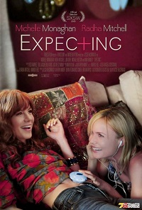 Watch Expecting Online Free in HD
