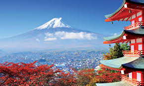 जापानी लोग ये 5 नियम नहीं तोड़ते इसलिए है सबसे आगे।