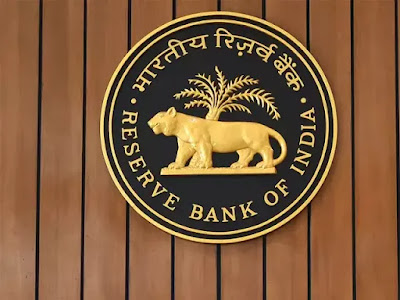 RBI Issues Guidelines to Set up New Currency Chests