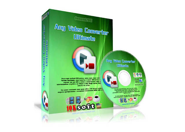 Any-Video-Converter-Ultimate-6.0.2-Portable-Free-Download