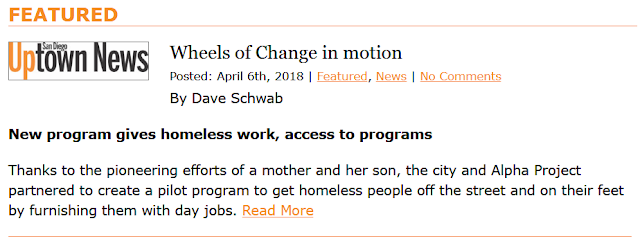 https://sduptownnews.com/wheels-change-motion/