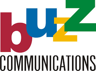 BUZZ Communications Celebrates 10 Years as Trusted PR Agency and pledges to continue to guide the Brand Building Journey!