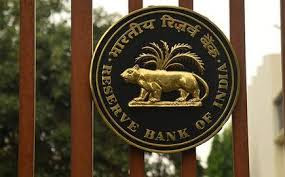 Usha Thorat Panel Constituted by RBI