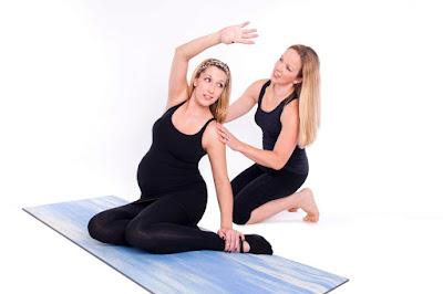 Exercício físico na gravidez: faz bem ou não?