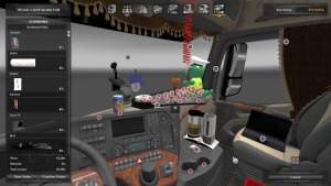 Interior Addons Pack 3.8 by Jeyjey-16