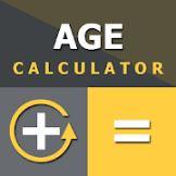 Age Calculator Pro APK Paid v2.3