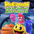 Pac-Man and The Ghostly Adventures Full Crack ~ Doobiest GO