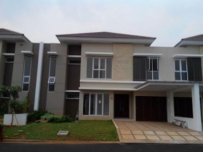 Informasi Tentang Rumah Dijual Di Jakarta