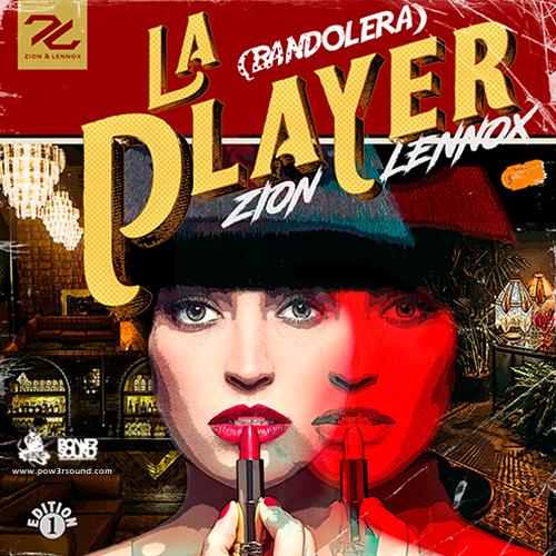 http://www.pow3rsound.com/2018/02/zion-lennox-la-player-bandolera.html