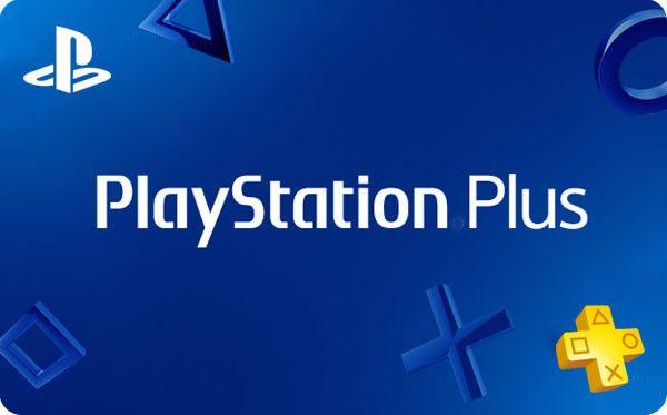 الكشف عن الألعاب المجانية لمشتركي خدمة PlayStation Plus خلال شهر نوفمبر ، إليكم القائمة و عناوين متميزة ..