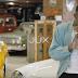 VIDEO | Nedy Music Ft Jux – KINOMANOMA - DOWNLOAD