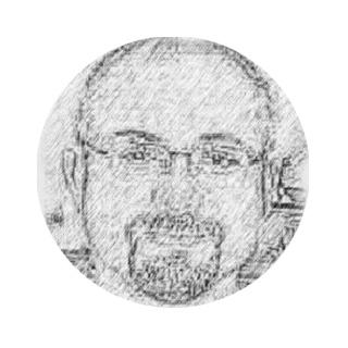 Fábio Fernandes - Administrador do Blog - Jornalista (DRT-PB 3024)